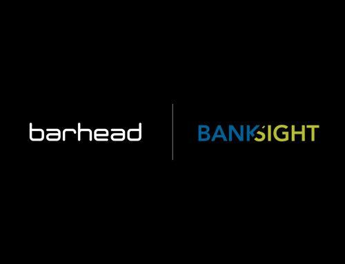 Banksight Inc and Barhead