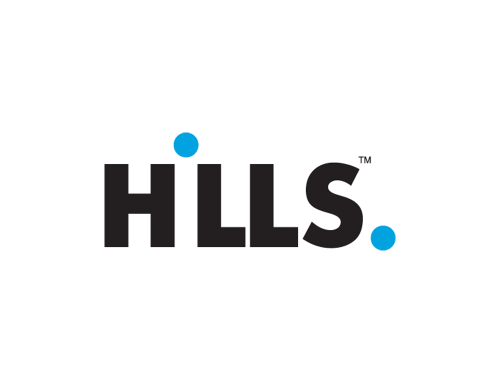 Hills Limited support for partnership with Microsoft and Dynamics 365