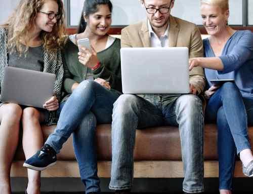 Power Platform Alumni Networking Night – Sydney | 23 October 2019