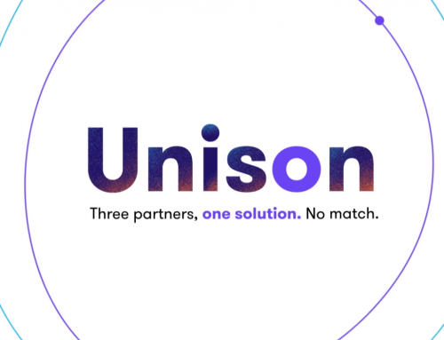 Announcing Unison – the next generation marketing management platform