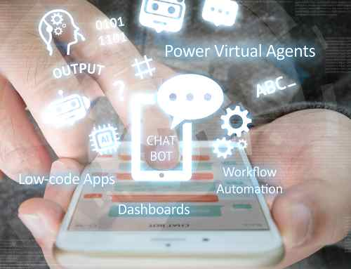 Power Virtual Agents Bot in a Day – Melbourne | 26 March 2020