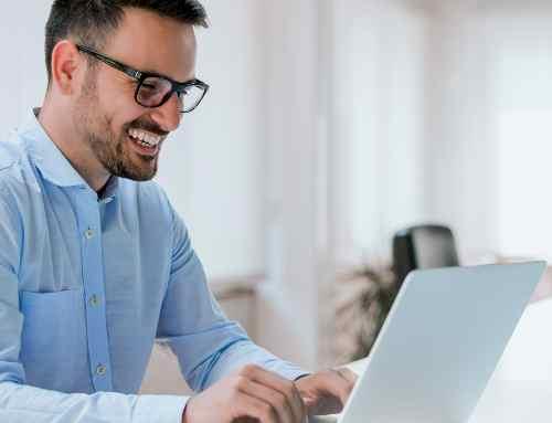 Customer Insights Webinar | 20 February 2020