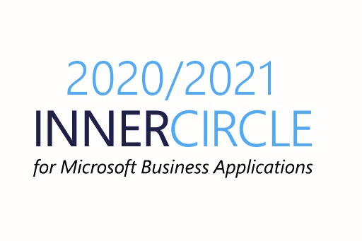 inner-circle-horizontal_2020_2021.jpg