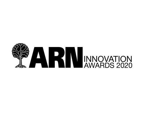 ARN Innovation Awards 2020 Finalist