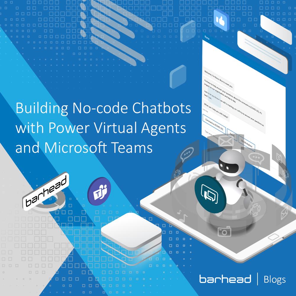 Building No-code Chatbots_1000x1000 (7)