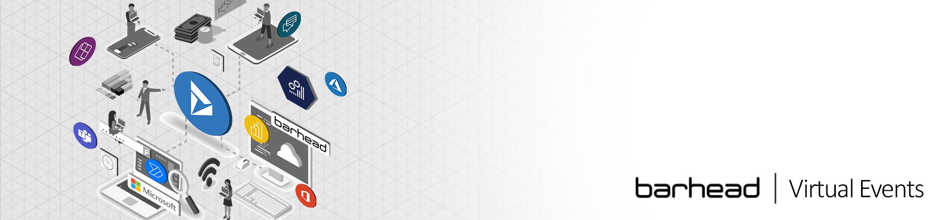 Microsoft Dynamics 365 Finance Cloud