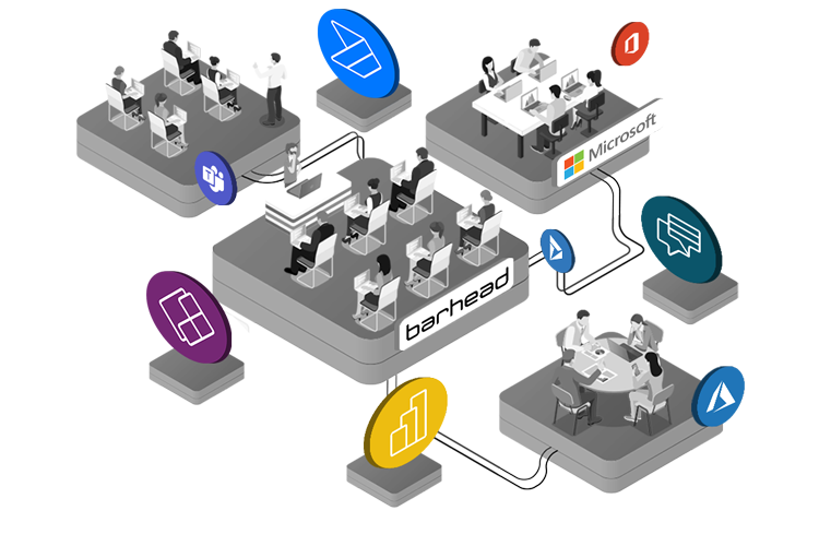 Power Platform Basics