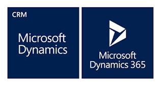 Microsoft Dynamics 365 CRM / Power Platform Certifications – For Pros
