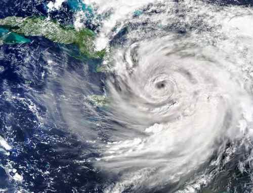 Bureau of Meteorology forecasts clear skies for return to work