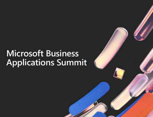 Microsoft Business Applications Summit 2021 Announcements & Highlights