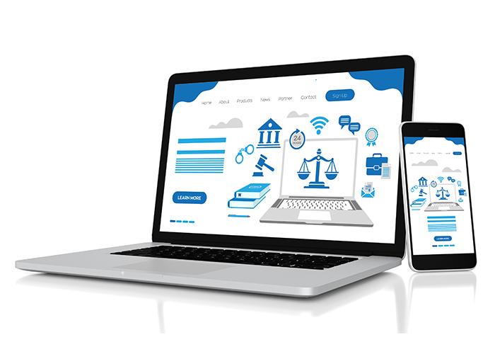 Barhead Consensus - law app