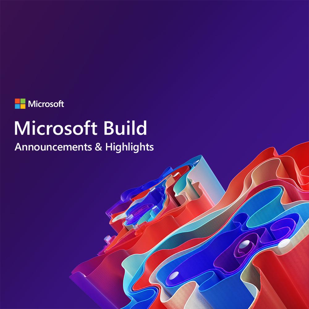 MS Build 1000x1000