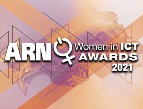 ARN unveils record-breaking number of finalists for new-look Women in ICT Awards