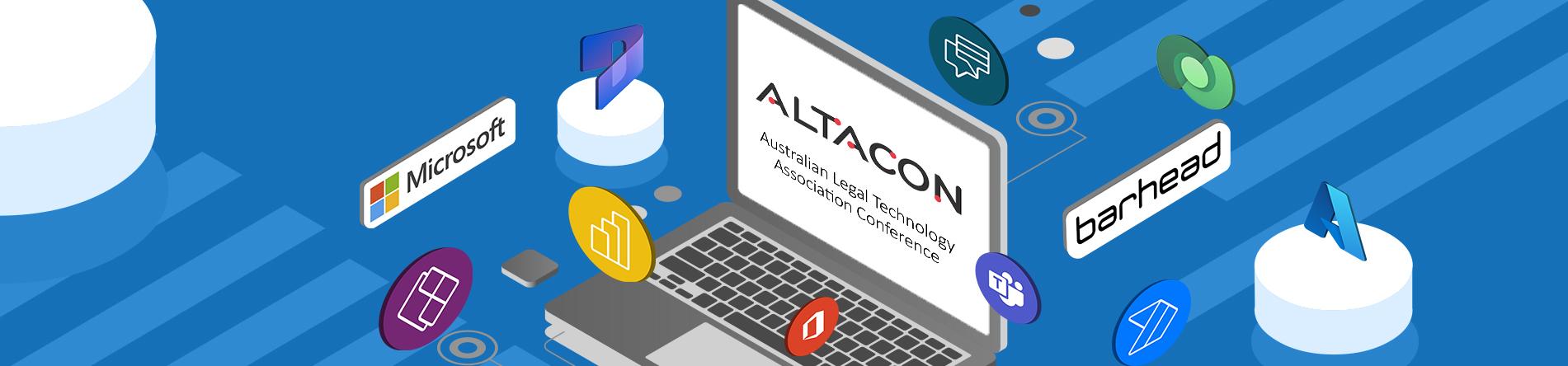Altacon 2021