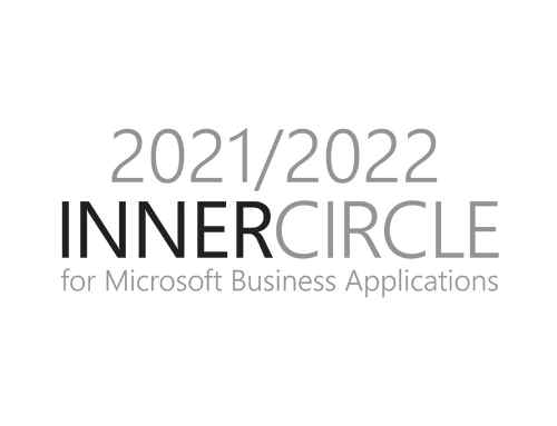 Barhead becomes a four-time Microsoft Inner Circle Partner this 2021/2022
