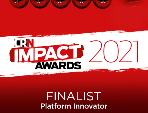 CRN Impact Awards 2021 finalists revealed!
